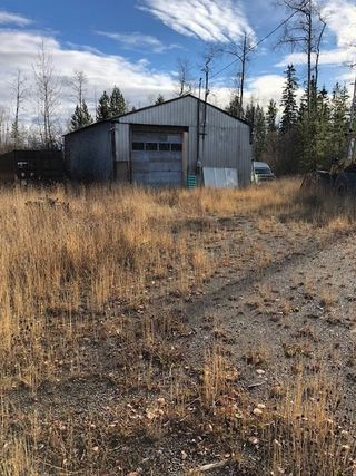 Photo 4: 7110 PARSNIP Road in Prince George: Pineview Land for sale (PG Rural South (Zone 78))  : MLS®# R2431194