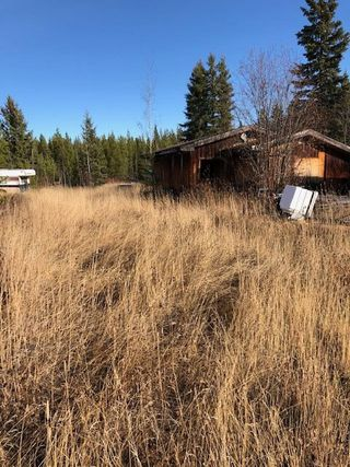 Photo 5: 7110 PARSNIP Road in Prince George: Pineview Land for sale (PG Rural South (Zone 78))  : MLS®# R2431194