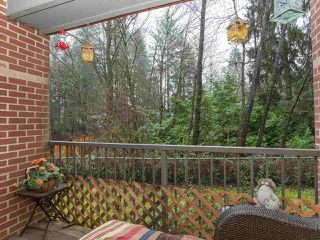 Photo 12: 108 12020 207A STREET in Maple Ridge: Northwest Maple Ridge Condo for sale : MLS®# R2425243