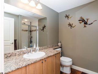 Photo 8: 108 12020 207A STREET in Maple Ridge: Northwest Maple Ridge Condo for sale : MLS®# R2425243