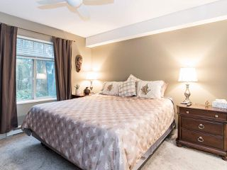 Photo 7: 108 12020 207A STREET in Maple Ridge: Northwest Maple Ridge Condo for sale : MLS®# R2425243