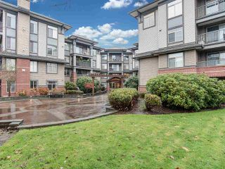 Photo 16: 108 12020 207A STREET in Maple Ridge: Northwest Maple Ridge Condo for sale : MLS®# R2425243