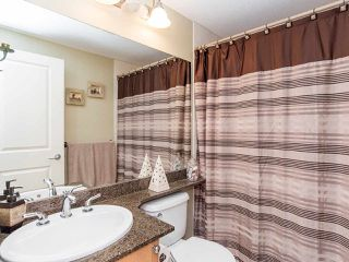 Photo 11: 108 12020 207A STREET in Maple Ridge: Northwest Maple Ridge Condo for sale : MLS®# R2425243