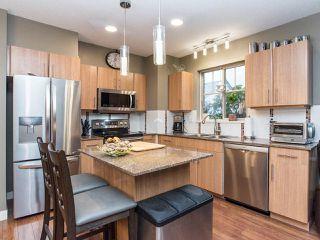 Photo 5: 108 12020 207A STREET in Maple Ridge: Northwest Maple Ridge Condo for sale : MLS®# R2425243