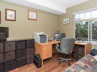 Photo 10: 108 12020 207A STREET in Maple Ridge: Northwest Maple Ridge Condo for sale : MLS®# R2425243