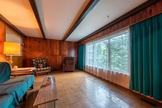 Photo 5: 5181 GEORGIA Street in Burnaby: Capitol Hill BN House for sale (Burnaby North)  : MLS®# R2441798