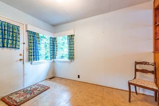 Photo 10: 5181 GEORGIA Street in Burnaby: Capitol Hill BN House for sale (Burnaby North)  : MLS®# R2441798