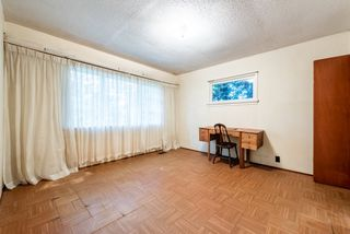 Photo 6: 5181 GEORGIA Street in Burnaby: Capitol Hill BN House for sale (Burnaby North)  : MLS®# R2441798