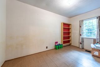 Photo 7: 5181 GEORGIA Street in Burnaby: Capitol Hill BN House for sale (Burnaby North)  : MLS®# R2441798