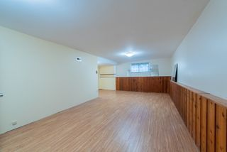 Photo 11: 5181 GEORGIA Street in Burnaby: Capitol Hill BN House for sale (Burnaby North)  : MLS®# R2441798