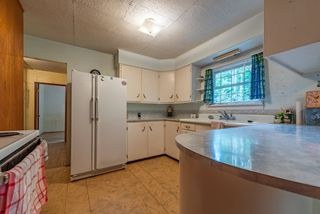 Photo 8: 5181 GEORGIA Street in Burnaby: Capitol Hill BN House for sale (Burnaby North)  : MLS®# R2441798