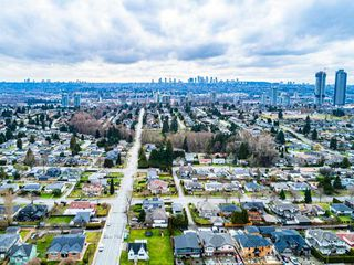 Photo 13: 5181 GEORGIA Street in Burnaby: Capitol Hill BN House for sale (Burnaby North)  : MLS®# R2441798