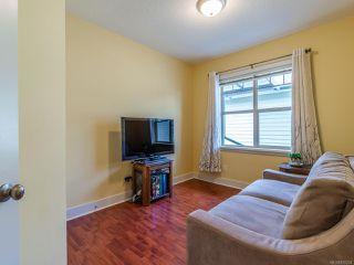 Photo 31: 517 Douglas Pl in LADYSMITH: Du Ladysmith House for sale (Duncan)  : MLS®# 835254