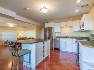 Photo 42: 517 Douglas Pl in LADYSMITH: Du Ladysmith House for sale (Duncan)  : MLS®# 835254