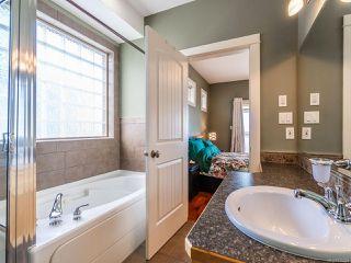 Photo 28: 517 Douglas Pl in LADYSMITH: Du Ladysmith House for sale (Duncan)  : MLS®# 835254