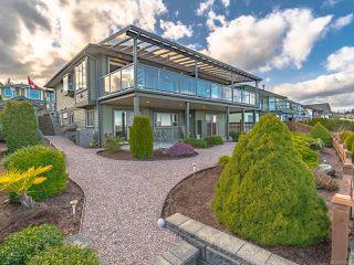 Photo 46: 517 Douglas Pl in LADYSMITH: Du Ladysmith House for sale (Duncan)  : MLS®# 835254