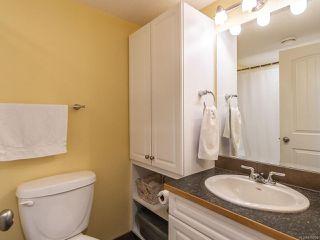 Photo 39: 517 Douglas Pl in LADYSMITH: Du Ladysmith House for sale (Duncan)  : MLS®# 835254