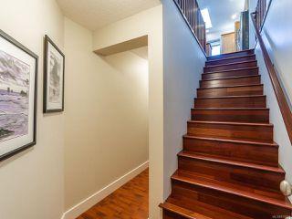 Photo 36: 517 Douglas Pl in LADYSMITH: Du Ladysmith House for sale (Duncan)  : MLS®# 835254