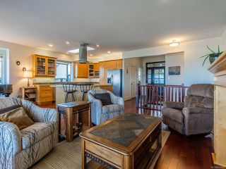 Photo 10: 517 Douglas Pl in LADYSMITH: Du Ladysmith House for sale (Duncan)  : MLS®# 835254