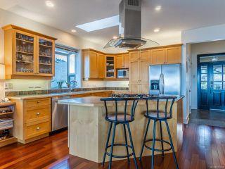 Photo 18: 517 Douglas Pl in LADYSMITH: Du Ladysmith House for sale (Duncan)  : MLS®# 835254