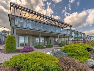 Photo 47: 517 Douglas Pl in LADYSMITH: Du Ladysmith House for sale (Duncan)  : MLS®# 835254