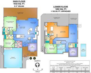 Photo 53: 517 Douglas Pl in LADYSMITH: Du Ladysmith House for sale (Duncan)  : MLS®# 835254