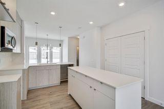 Photo 10: 7404 178 Avenue in Edmonton: Zone 28 House for sale : MLS®# E4190439