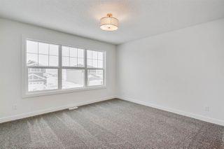 Photo 21: 7404 178 Avenue in Edmonton: Zone 28 House for sale : MLS®# E4190439