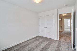 Photo 31: 7404 178 Avenue in Edmonton: Zone 28 House for sale : MLS®# E4190439