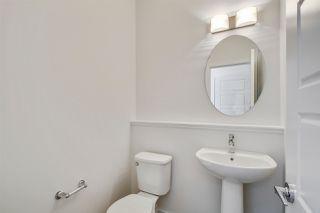 Photo 19: 7404 178 Avenue in Edmonton: Zone 28 House for sale : MLS®# E4190439