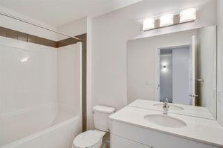 Photo 29: 7404 178 Avenue in Edmonton: Zone 28 House for sale : MLS®# E4190439