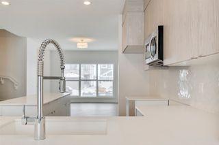 Photo 15: 7404 178 Avenue in Edmonton: Zone 28 House for sale : MLS®# E4190439