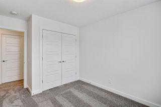 Photo 28: 7404 178 Avenue in Edmonton: Zone 28 House for sale : MLS®# E4190439