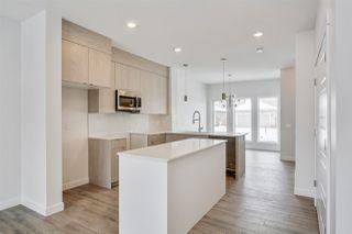 Photo 8: 7404 178 Avenue in Edmonton: Zone 28 House for sale : MLS®# E4190439