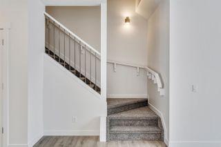 Photo 20: 7404 178 Avenue in Edmonton: Zone 28 House for sale : MLS®# E4190439