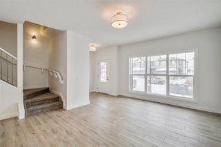 Photo 4: 7404 178 Avenue in Edmonton: Zone 28 House for sale : MLS®# E4190439