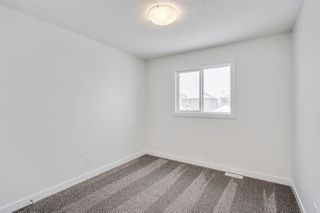 Photo 27: 7404 178 Avenue in Edmonton: Zone 28 House for sale : MLS®# E4190439