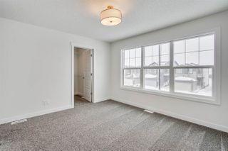 Photo 22: 7404 178 Avenue in Edmonton: Zone 28 House for sale : MLS®# E4190439