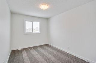 Photo 30: 7404 178 Avenue in Edmonton: Zone 28 House for sale : MLS®# E4190439
