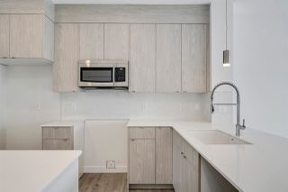 Photo 11: 7404 178 Avenue in Edmonton: Zone 28 House for sale : MLS®# E4190439