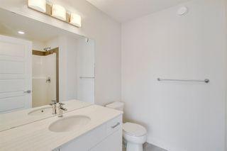 Photo 24: 7404 178 Avenue in Edmonton: Zone 28 House for sale : MLS®# E4190439
