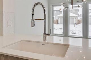 Photo 12: 7404 178 Avenue in Edmonton: Zone 28 House for sale : MLS®# E4190439