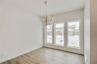 Photo 17: 7404 178 Avenue in Edmonton: Zone 28 House for sale : MLS®# E4190439