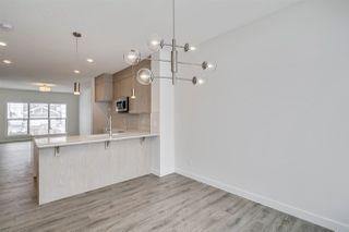 Photo 18: 7404 178 Avenue in Edmonton: Zone 28 House for sale : MLS®# E4190439