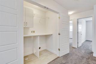 Photo 33: 7404 178 Avenue in Edmonton: Zone 28 House for sale : MLS®# E4190439
