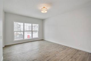 Photo 7: 7404 178 Avenue in Edmonton: Zone 28 House for sale : MLS®# E4190439