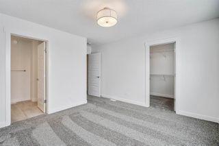 Photo 23: 7404 178 Avenue in Edmonton: Zone 28 House for sale : MLS®# E4190439