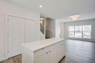 Photo 14: 7404 178 Avenue in Edmonton: Zone 28 House for sale : MLS®# E4190439