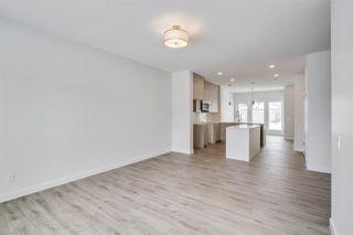 Photo 6: 7404 178 Avenue in Edmonton: Zone 28 House for sale : MLS®# E4190439