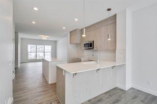 Photo 13: 7404 178 Avenue in Edmonton: Zone 28 House for sale : MLS®# E4190439